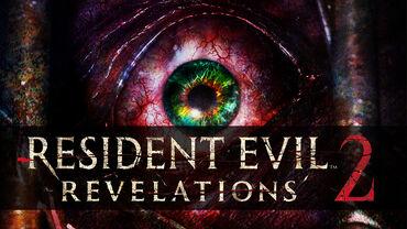 WGV Resident Evil Revelations 2.jpg