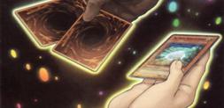 Spotlight Yu-Gi-Oh! Decks.png
