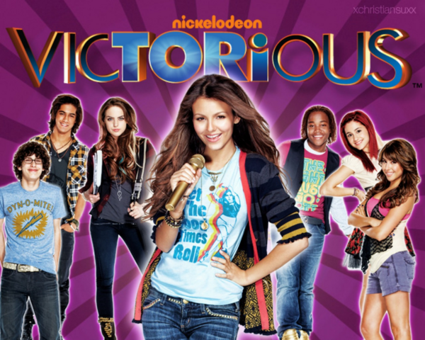 Archivo:Victorious.png