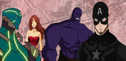 Marvel Fanon Wiki.png