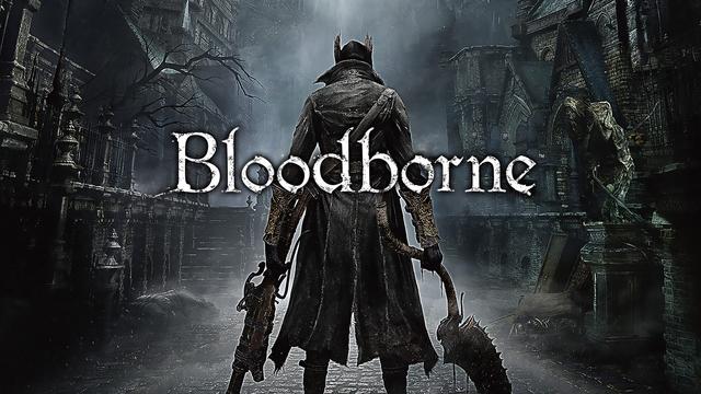 Archivo:WGV Bloodborne.png