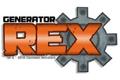 Generador rex.png