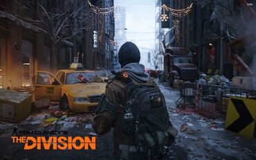 Tom Clancy's The Division WIKIA.jpg