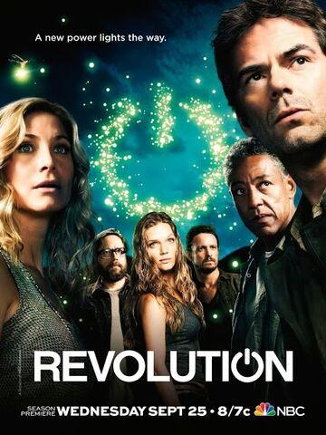 Archivo:Revolution.jpg
