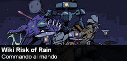 Archivo:Spotlight - Risk of Rain 2 - 255x123.png