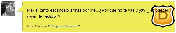 Archivo:PingenricPruebas3.png