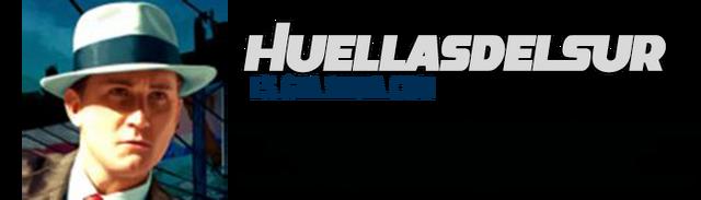 Archivo:Placa Huellas Simios.png