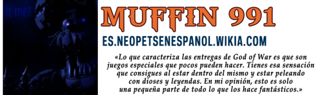 Archivo:Placa Muffin.png