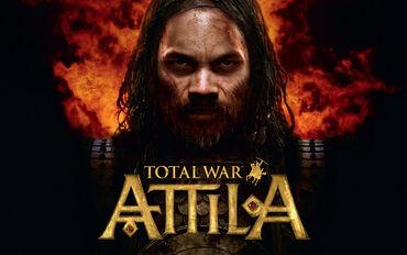 WGV Total War Attila.jpg