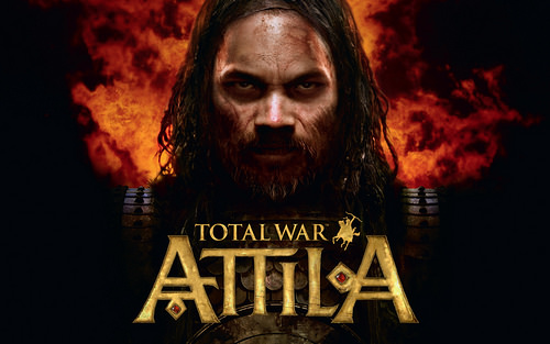 Archivo:WGV Total War Attila.jpg