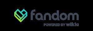 Archivo:Wikia-blog-header-logo.png