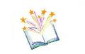 BibliotecaVirtualdeLiteratura-Spotlight.png