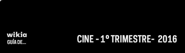 Archivo:Cine-1T2016-Header-Transparente.png