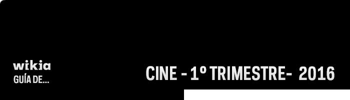 Cine-1T2016-Header-Transparente.png