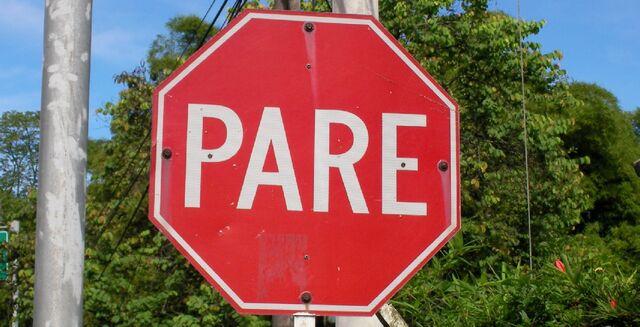 Archivo:Senal-pare1.jpg