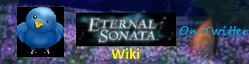 Eternal Sonata Wiki on Twitter