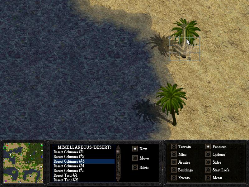 TPC Skirmish Maps Latest?cb=20150202214619