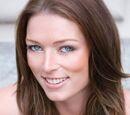 Adrienne Carter