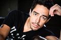 Zak Santiago.jpg