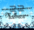 22 World Star Contest