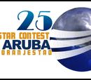 25 World Star Contest