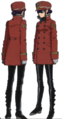Evangelion 3.0 Misato Artwork.png