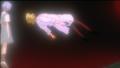 Ritsuko dies.png