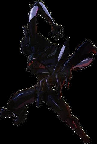 File:Evangelion Unit 03 (Bardiel).png