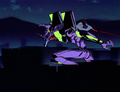 Eva-01 charges.png