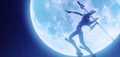 Evangelion Mark.06 - Spears of Hope Promo Video.png