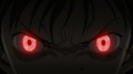 Give me Ayanami back.png