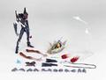 Evangelion Unit 03 Revoltech (Rebuild) Merchandise.png