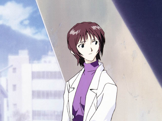 http://vignette1.wikia.nocookie.net/evangelion/images/3/30/Yui_ep_21.png/revision/latest?cb=20120707173608