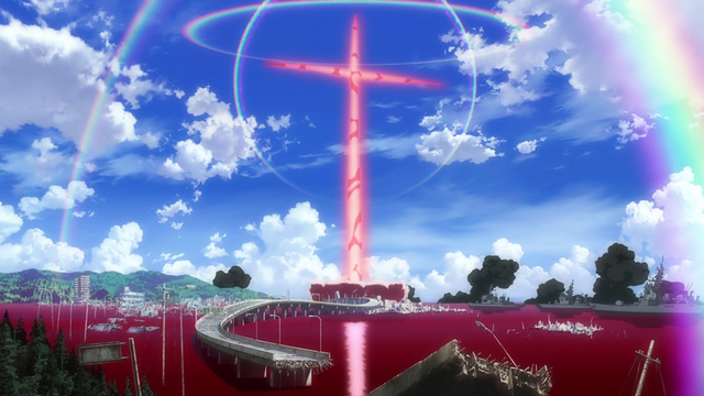 File:7th Angel Cross Explosion.png