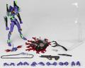 Evangelion Unit 01 Revoltech (Rebuild) Merchandise.png