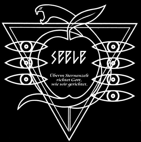 File:SEELE Logo.png