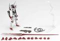 Evangelion Unit 04 Revoltech (Rebuild) Merchandise.png