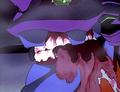 Eva 01 devouring S² Engine.png