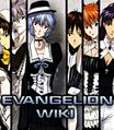 Thumbnail for version as of 20:42, September 15, 2008