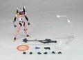 Eva-08β Figure.png