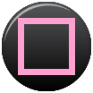 PS Square Icon.png