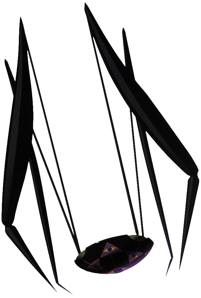 Neon Genesis Evangelion Unit 02