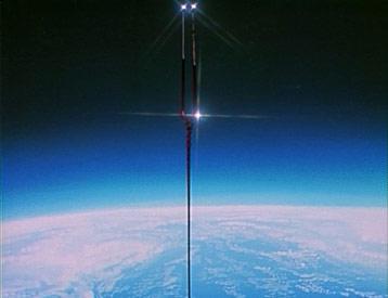 File:Lance in orbit.png