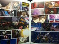 3.0 Theater Book pages.jpg