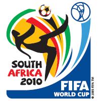 2010年南非世界盃- 香港网络大典- Wikia