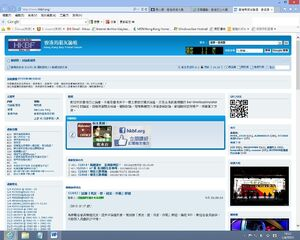 HKBF-20130401