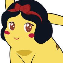 Pikachu exploitable4