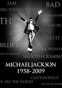 MJ RIP 1