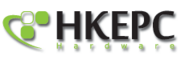 HKEPC-200804111808-logo
