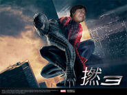 Dolun movie spider2